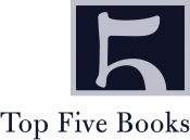 Top Five Books, LLC