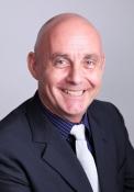 Mr. Uwe H. Kaufmann