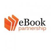 Ebook Partnership