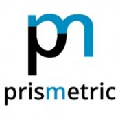 Prismetric LLC