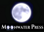Moonwater Press