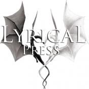 Lyrical Press, Inc.