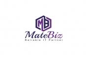 Matebiz India