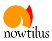 Nowtilus