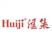 Huiji (Malaysia) Sdn Bhd
