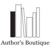 Author's Boutique