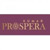 Kumar Prospera