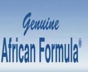 African Formula Cosmetics