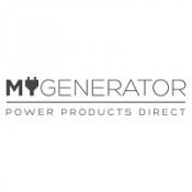 My Generator