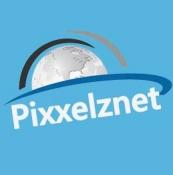 Pixxelznet