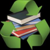 Book-Destruction.com