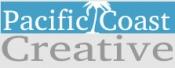 Pacific Coast Creative Publishing
