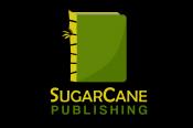 SugarCane Publishing