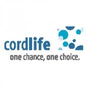 Cordlife