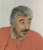 Antonio Capaldo