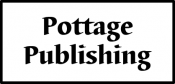 Pottage Publishing