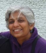 Ms Rohini Chowdhury