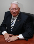 Christopher J. Holcroft