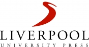 Liverpool University Press