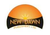 New Dawn Publishers Ltd