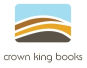 Crown King Books