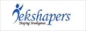 Tekshapers Software Solutions