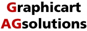 Graphic Art - Agsolutions