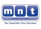 MNT Training Ltd