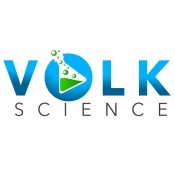 Volkscience