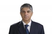 Rajiv Chopra
