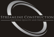 Streamline Construction
