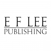 E F Lee Publishing