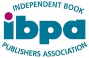 IBPA - Independent Book Publishers Association