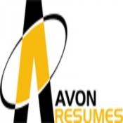Avon Resumes