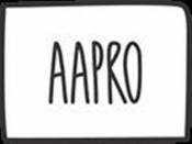Aapro Label