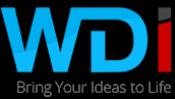 Website Developers India Pvt Ltd