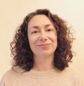 Lisa Cordaro Publishing Services