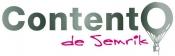 Contento De Semrik Publishing