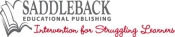 Saddleback Educational Publishing, Inc.