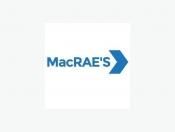 MacRAE'S Marketing