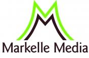 Markelle Media, LLC