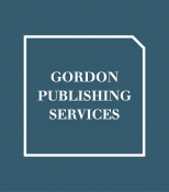 Michael S. Gordon c/o Gordon Publishing Services