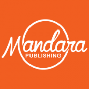 MANDARA PUBLISHING