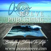Ocean Reeve Publishing Pty Ltd