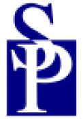 Sunpenny Publishing Group