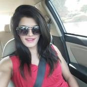 Aisha Paal