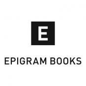 Epigram Books Pte Ltd