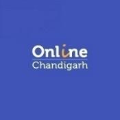 Online Chandigarh