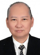CHRISTOPHER S.H. YAP
