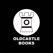 Oldcastle Books Ltd